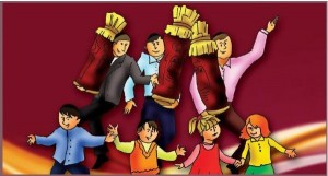 http://www.orhadash.com/sites/default/files/site_images/simchas-torah-dancing.jpg